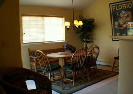 QR3356_Dining_Room