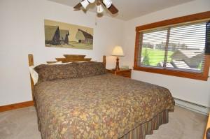 SM380_Master_Bedroom