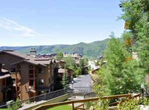 steamboat lodging properties vacation rentals
