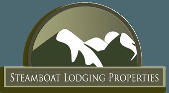 Steamboat Lodging Properties