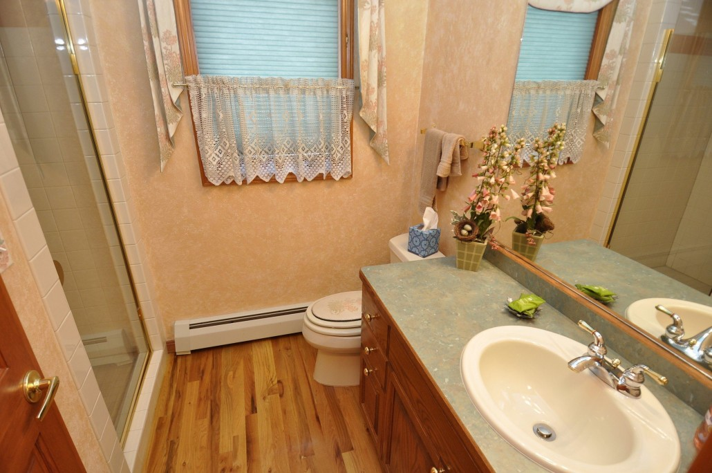 3mttime Bathroom Steamboat Lodging Properties