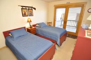 AV_Bedroom_3