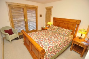 AV_Bedroom_4
