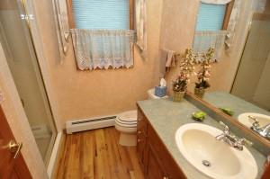 MT_Bathroom_2