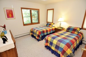 MT_Bedroom_3