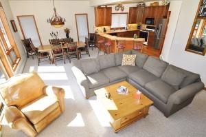 MT_Living_Room