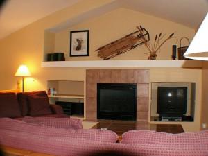 QR3356_Living_Room