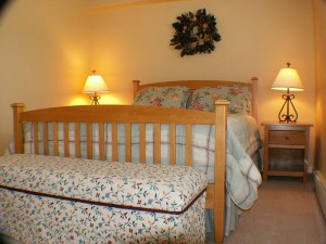 QR3356_Master_Bedroom
