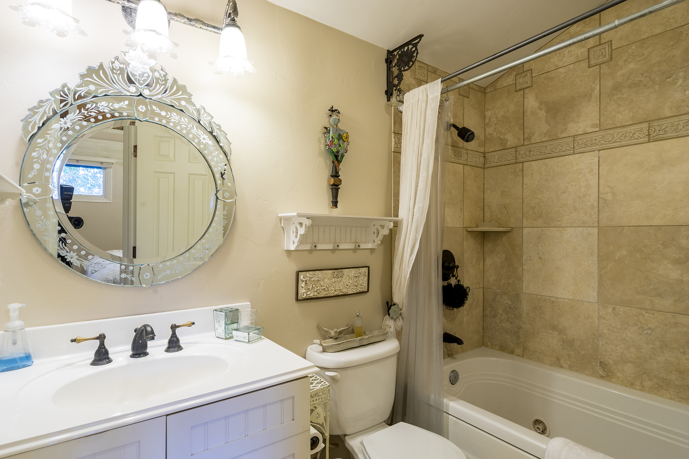 Herbage A5 3 Bedroom 3 Bath Townhome Discount Lift